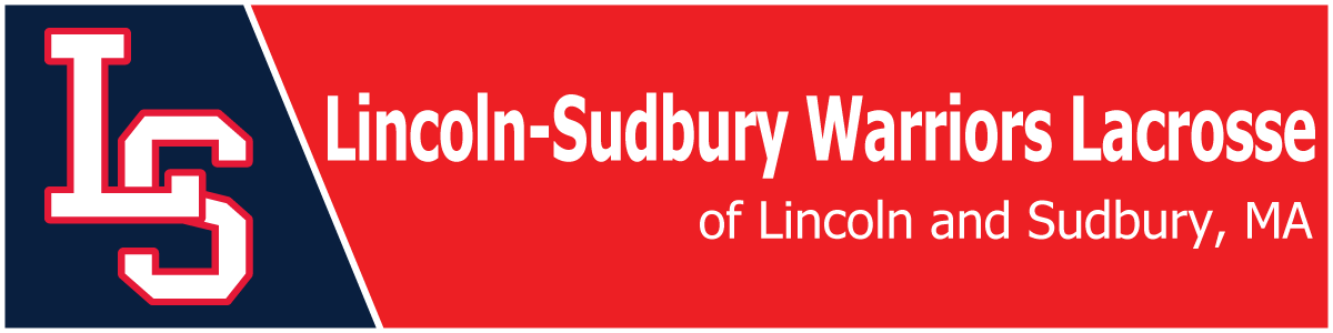Lincoln-Sudbury Boy