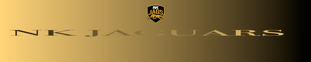North Kingstown  Jaguars, Football, , McGinn Park