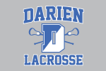 Darien Youth Lacrosse Association, Lacrosse