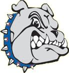 Folsom Jr Bulldogs, and Cheer