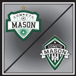 Mason Soccer Boosters, Soccer