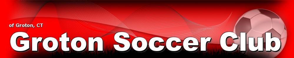 Groton Soccer Club, Soccer, Goal, Field