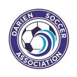 Darien Soccer Association, Soccer