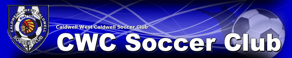 CWC Soccer Club, Soccer, Goal, Field