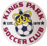 Kings Park Soccer Club, Soccer