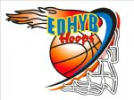 El Dorado Hills Youth Basketball, Basketball