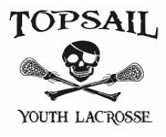 Topsail Lacrosse Club, Lacrosse