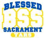 Blessed Sacrament School, Multi-Sport