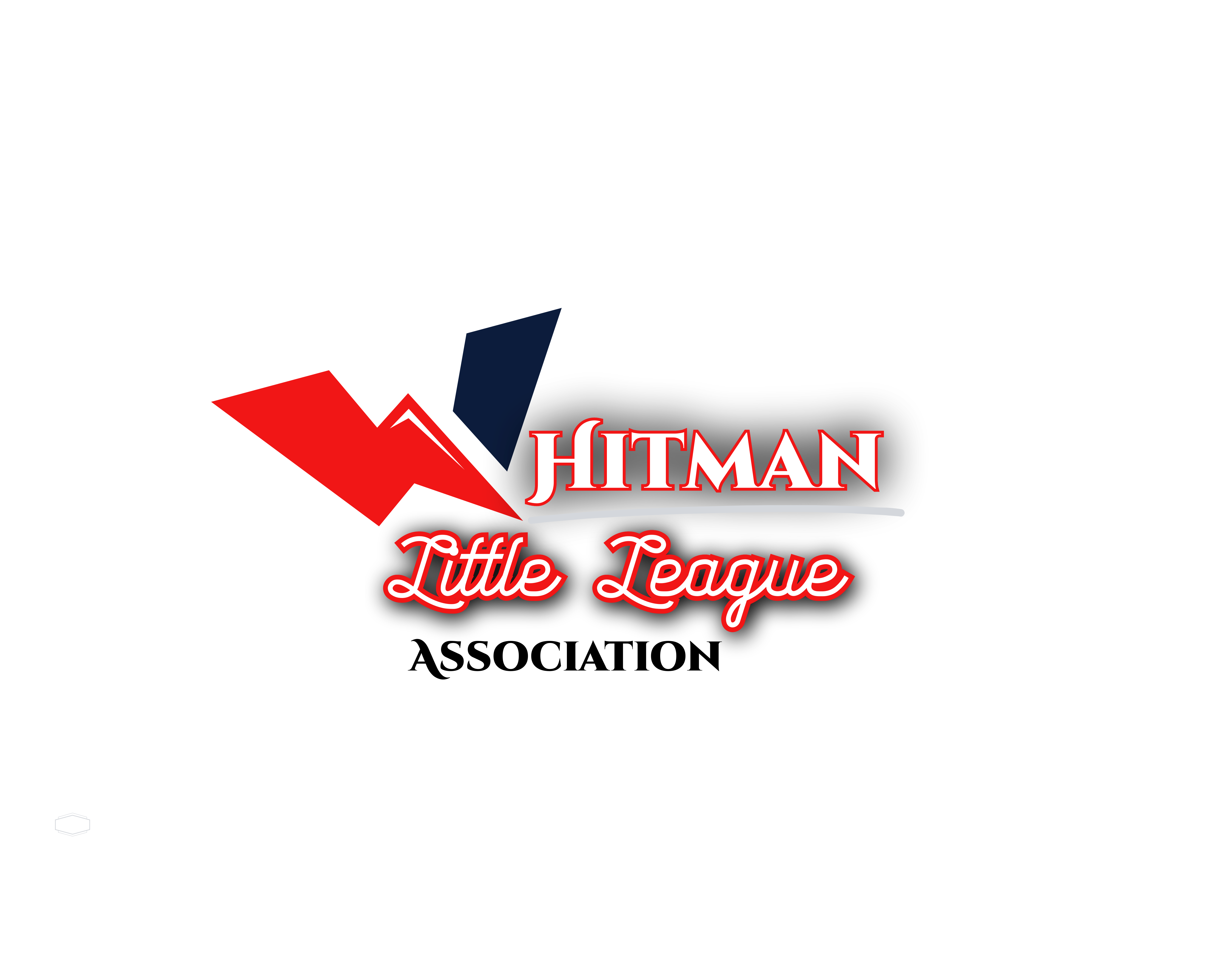 Whitman Baseball and Softball, Baseball, Run, Field