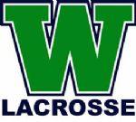Woodinville Boys Lacrosse, Lacrosse