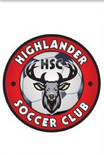 New Hartford Travel Soccer, Soccer