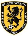 Black Watch NY West Soccer Club, Soccer