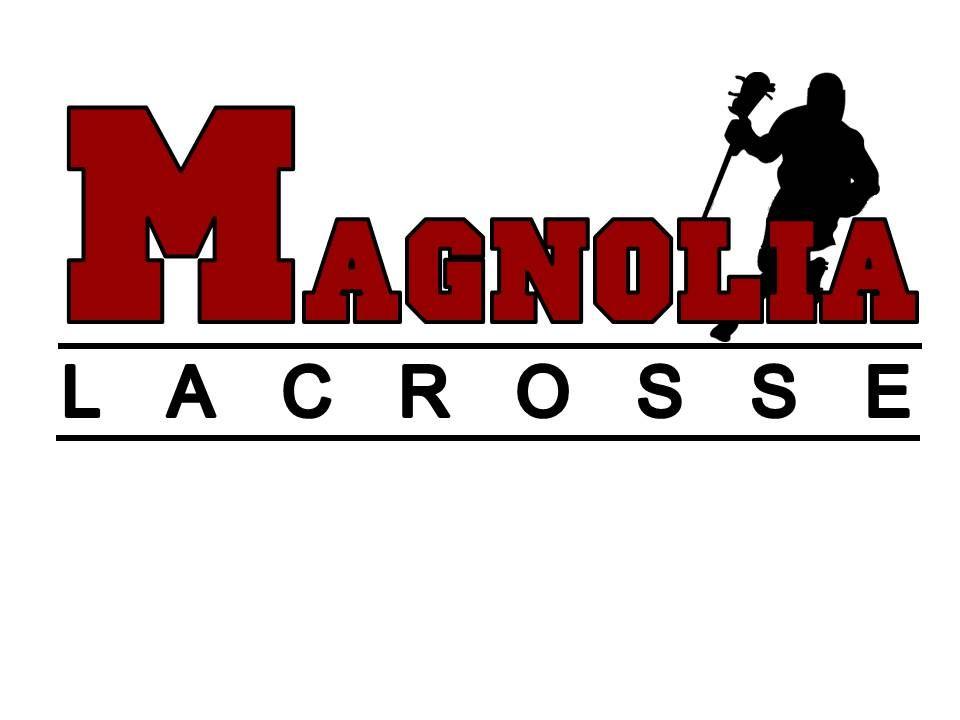 Magnolia Lacrosse Association, Lacrosse, Goal, Field