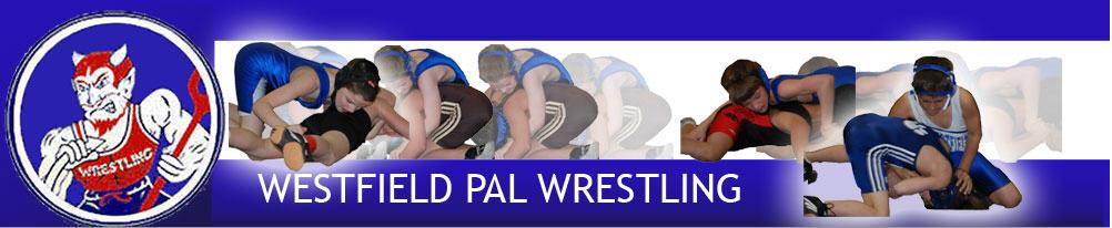 Westfield PAL Wrestling, Wrestling, Pin, Gym