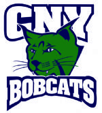 CNY Bobcats Hockey Association, Hockey