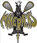 Mavericks Lacrosse League, Lacrosse