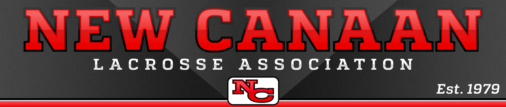 New Canaan Lacrosse Association,P O Box 1671,New Canaan, Ct  06840Tax ID #06-1592201Non-Profit 501(c)3 Organization, Lacrosse, Goal, Field