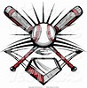Lockport Little League Baseball & Softball, Baseball