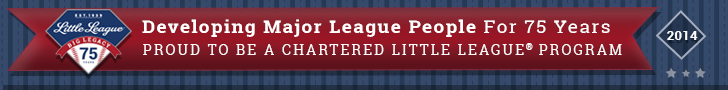 Lockport Little League Baseball & Softball, Baseball, Run, Field