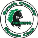 South County Sports Club, Inc., Basketball