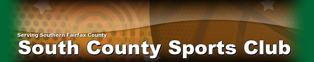 South County Sports Club, Inc., Basketball, Point, Court