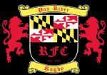 Patuxent River Rugby Football Club, Rugby