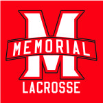 Memorial Boys Lacrosse, Lacrosse