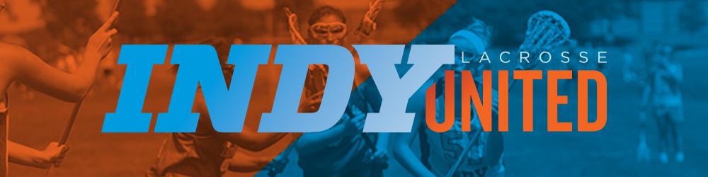 Indy Lacrosse Club, Lacrosse, Goal, Field