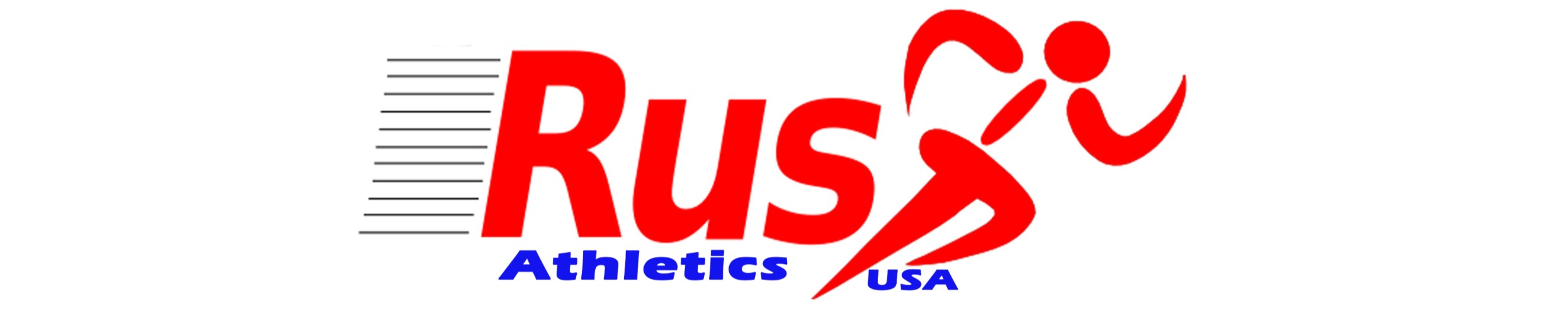 Rush Athletics USA, Track & Field, Goal, Field