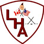 Ludlow Hockey Association, Hockey