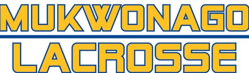 Mukwonago Lacrosse Club, Lacrosse, Goal, Field