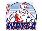 Western Pennsylvania Youth Lacrosse Association, Lacrosse