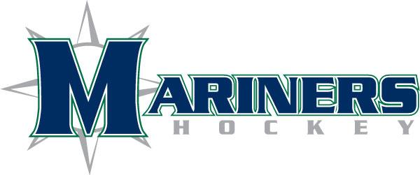 Mariners Hockey, Hockey, Goal, Rink