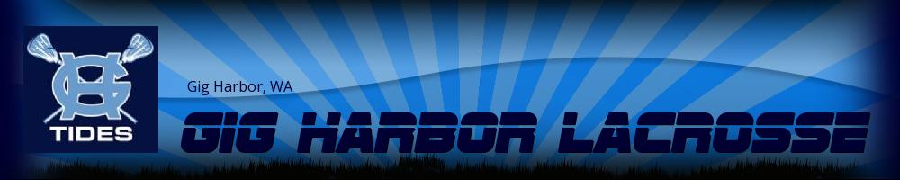 Harbor Fire Lacrosse, Lacrosse, Goal, Field