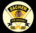 Sachem Ice Hockey Club, Hockey
