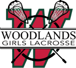 The Woodlands Girls Lacrosse Association, Lacrosse