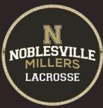 Noblesville Lacrosse Club, Lacrosse