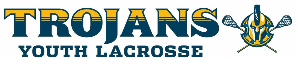 Trojan Youth Lacrosse Association of Northwest Austin, Inc., Lacrosse, Goal, Field