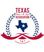 Texas Step Team Association, Step Team