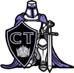 Connecticut Kings, Hockey