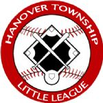 Hanover Township Little League, Baseball