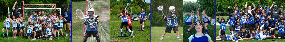 Methuen Youth  Lacrosse, Lacrosse, Goal, Field