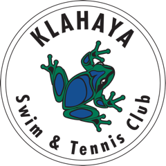 Klahaya Swim & Tennis Club, Swim and Tennis, Goal, Field
