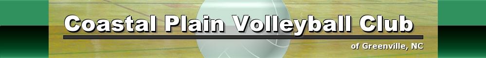 Junior Volleyball Club Greenville NC, Volleyball, Set, Martin Gym