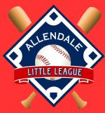 Allendale Little League, Baseball