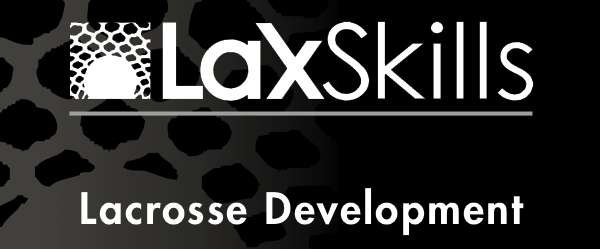 LaxSkills, Lacrosse, Goal, Field