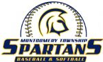 MONTGOMERY TOWNSHIP BASEBALL AND SOFTBALL ASSOCIATION, Baseball