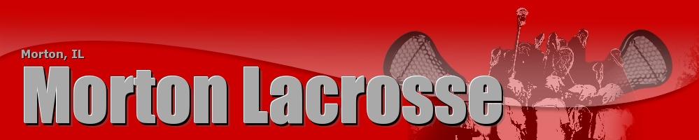 Morton Lacrosse Club, Lacrosse, Goal, Field