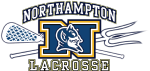 Northampton Boys Youth Lacrosse, Lacrosse
