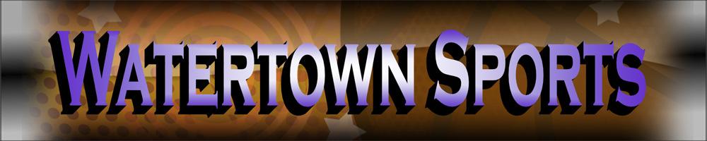 Watertown Sports, Multi-sport, ,